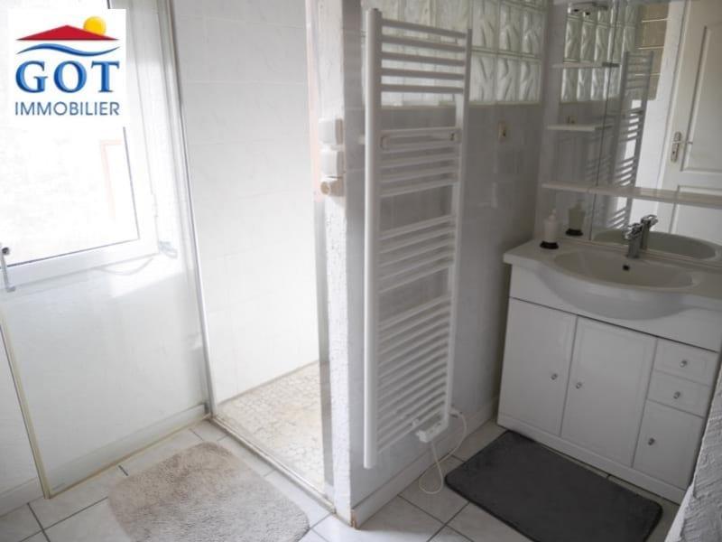 Verkoop  huis Claira 116500€ - Foto 11