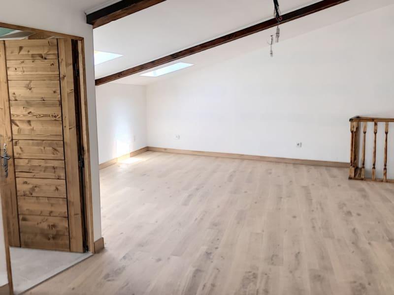 Vente maison / villa Monteux 169600€ - Photo 9
