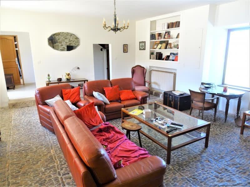 Sale house / villa Solignac 475000€ - Picture 8