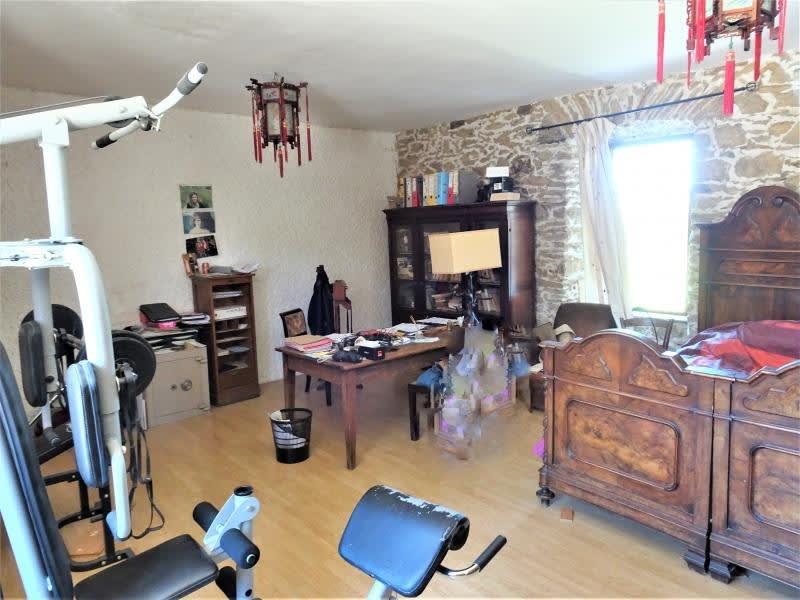 Sale house / villa Solignac 475000€ - Picture 10