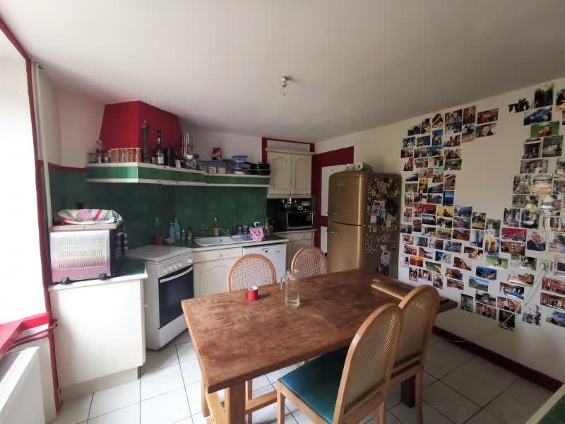Vente maison / villa Limoges 263000€ - Photo 3