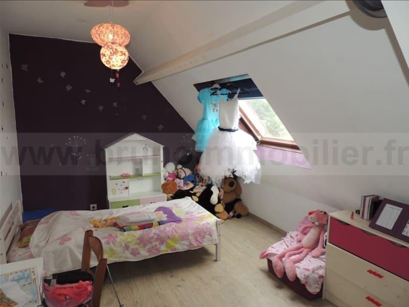 Vente maison / villa Le crotoy 149500€ - Photo 11