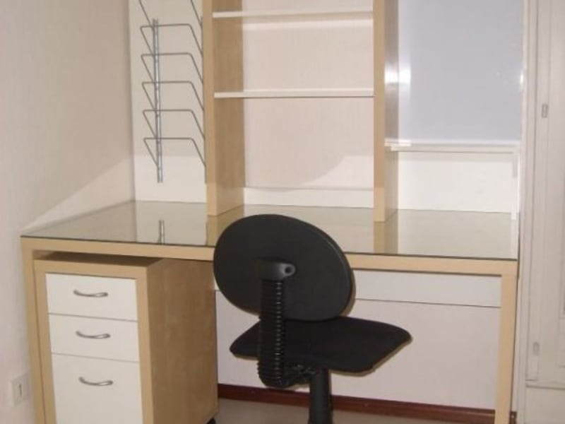 Location appartement Strasbourg 550€ CC - Photo 11