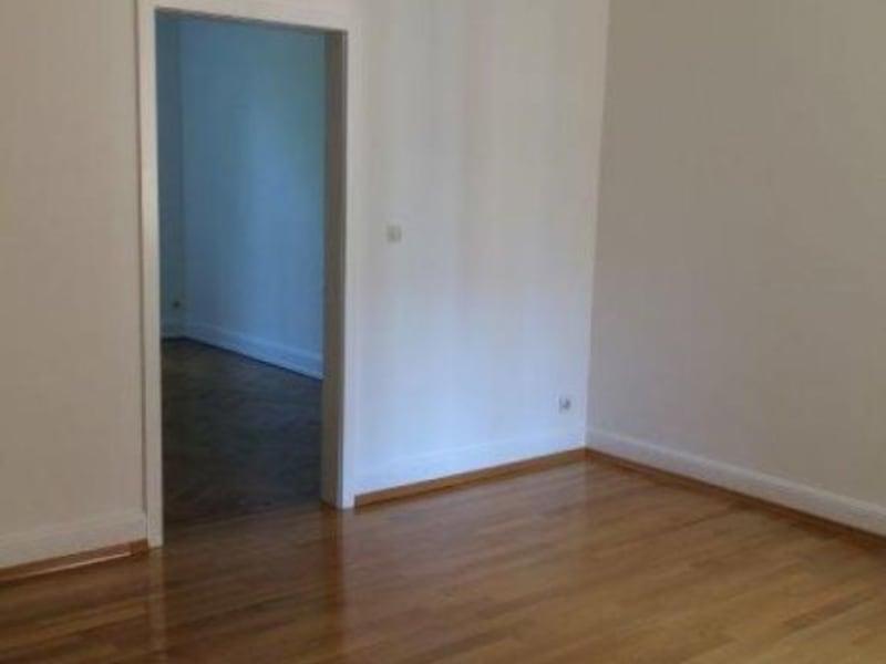 Rental apartment Strasbourg 2280€ CC - Picture 11
