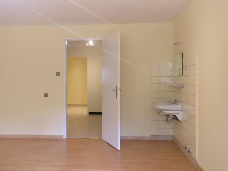 Rental empty room/storage Strasbourg 833,33€ HC - Picture 6
