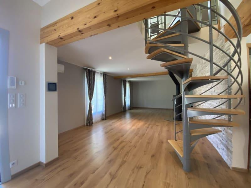 Venta  casa Agen 394000€ - Fotografía 3