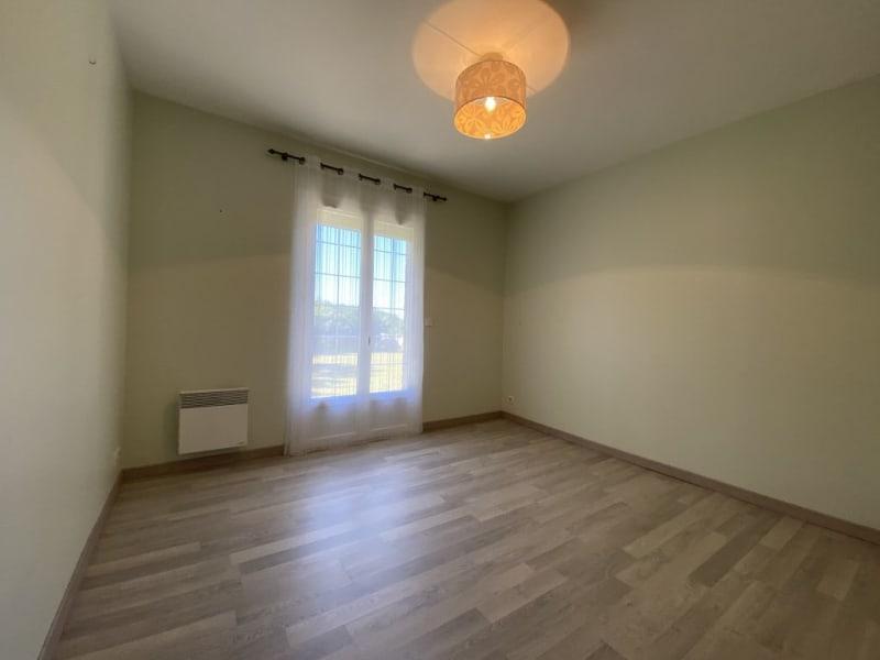 Venta  casa Agen 394000€ - Fotografía 6