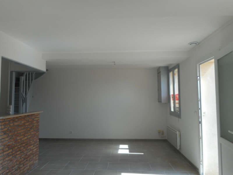 Fauville En Caux - 3 pièce(s) - 49.65 m2