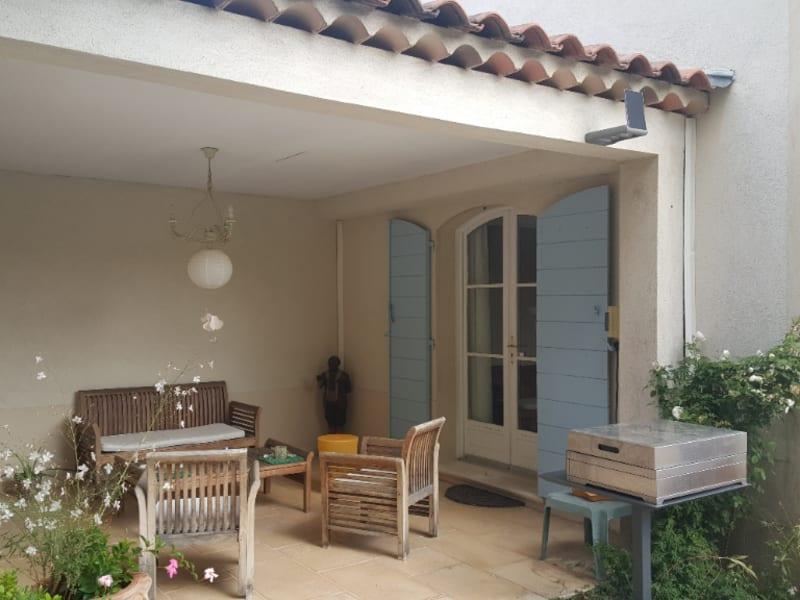Vente maison / villa Aix en provence 840000€ - Photo 4