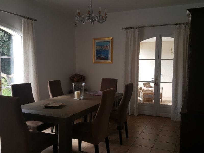 Vente maison / villa Aix en provence 840000€ - Photo 10