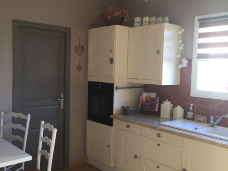 Vente maison / villa Aix en provence 840000€ - Photo 12