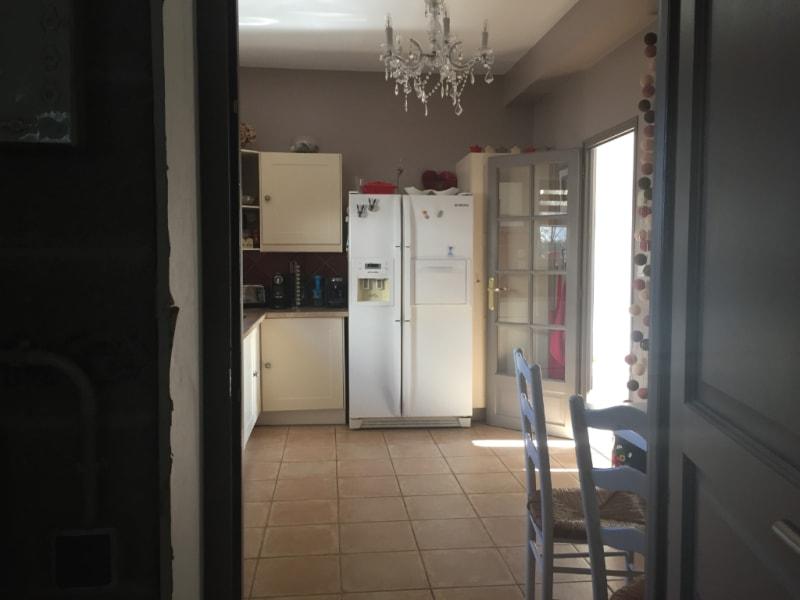 Vente maison / villa Aix en provence 840000€ - Photo 13
