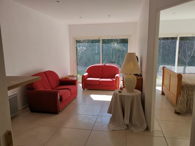 Vente maison / villa Aix en provence 840000€ - Photo 16