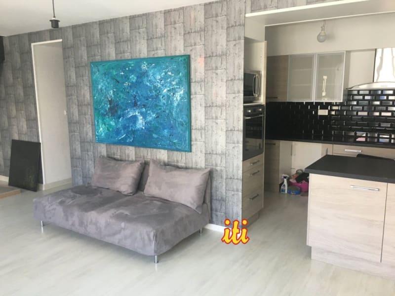 Sale house / villa Les sables d'olonne 252000€ - Picture 2