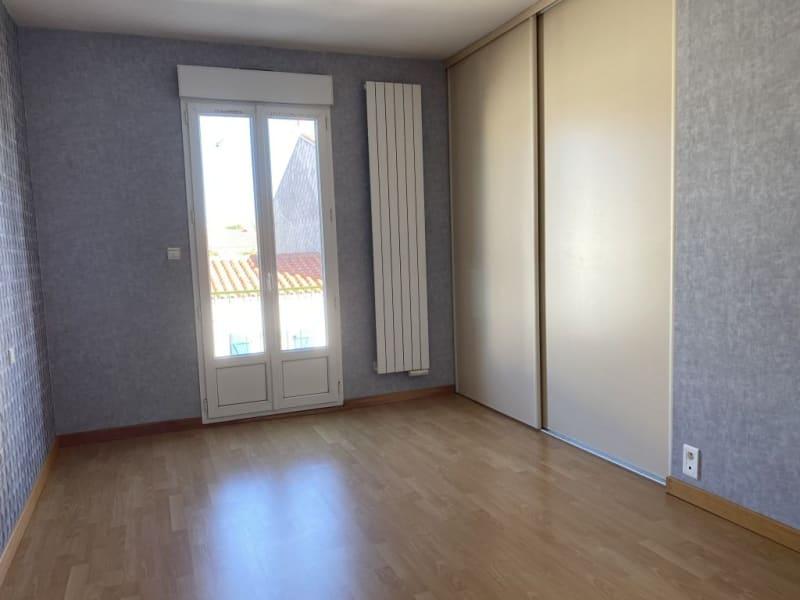 Sale house / villa Les sables d'olonne 252000€ - Picture 5