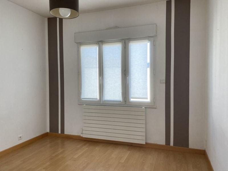 Sale house / villa Les sables d'olonne 252000€ - Picture 6