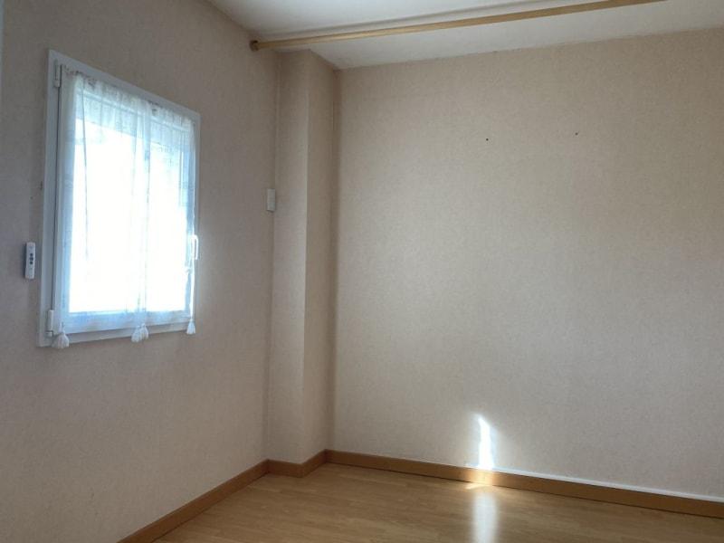 Sale house / villa Les sables d'olonne 252000€ - Picture 8