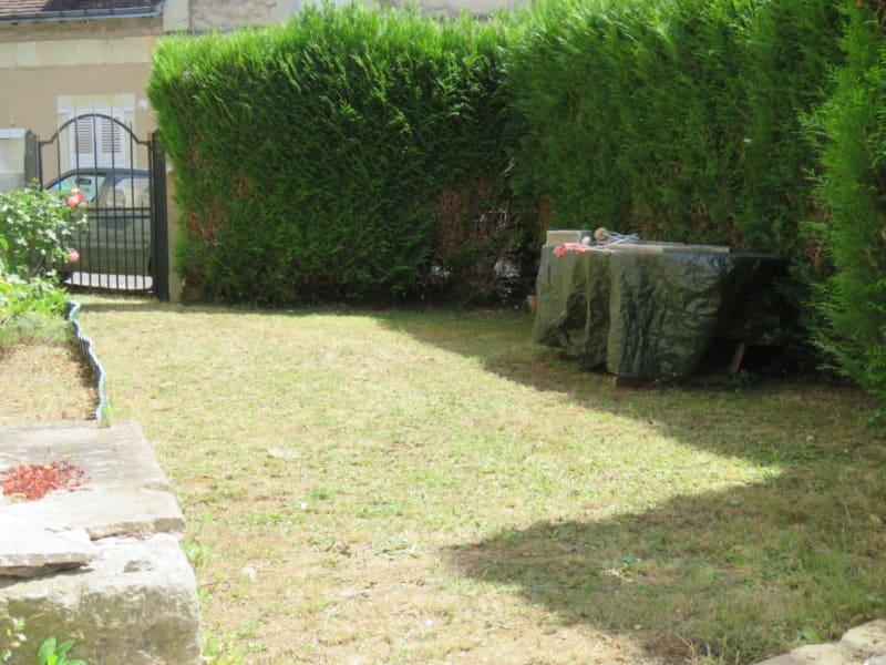 Vente maison / villa Montoire sur le loir 99900€ - Photo 2