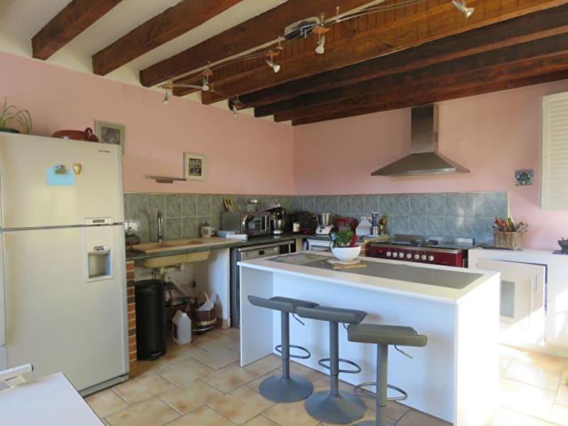 Vente maison / villa Montoire sur le loir 99900€ - Photo 4