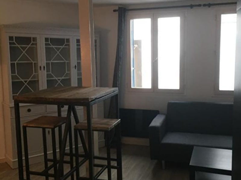 Vente immeuble Rouen 400000€ - Photo 5