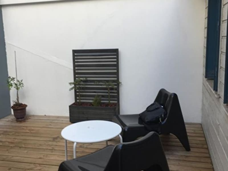 Vente immeuble Rouen 400000€ - Photo 12