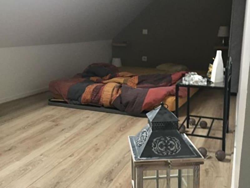 Vente immeuble Rouen 400000€ - Photo 13