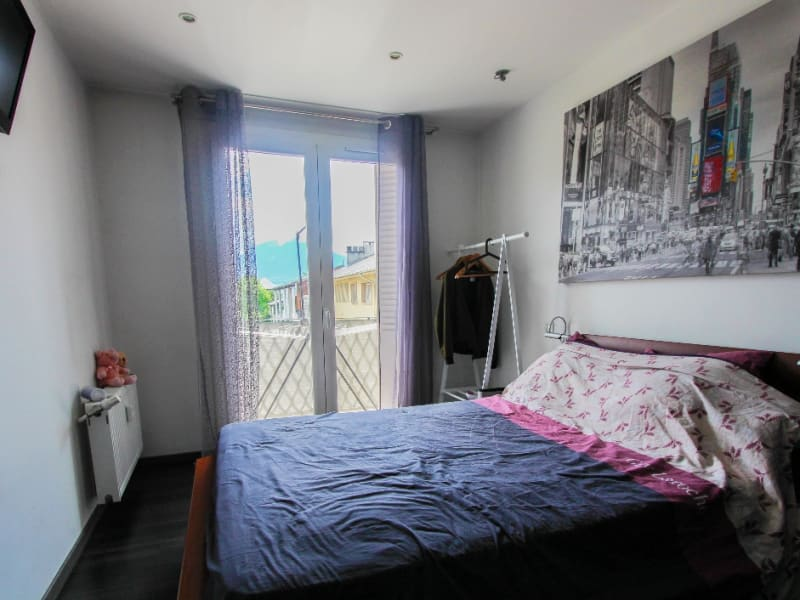 Sale apartment Chambery 149000€ - Picture 5
