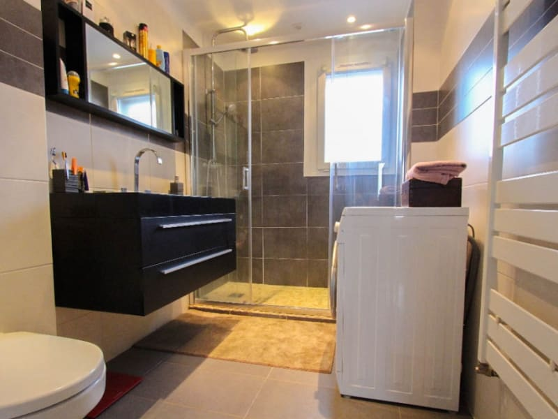 Sale apartment Chambery 149000€ - Picture 6