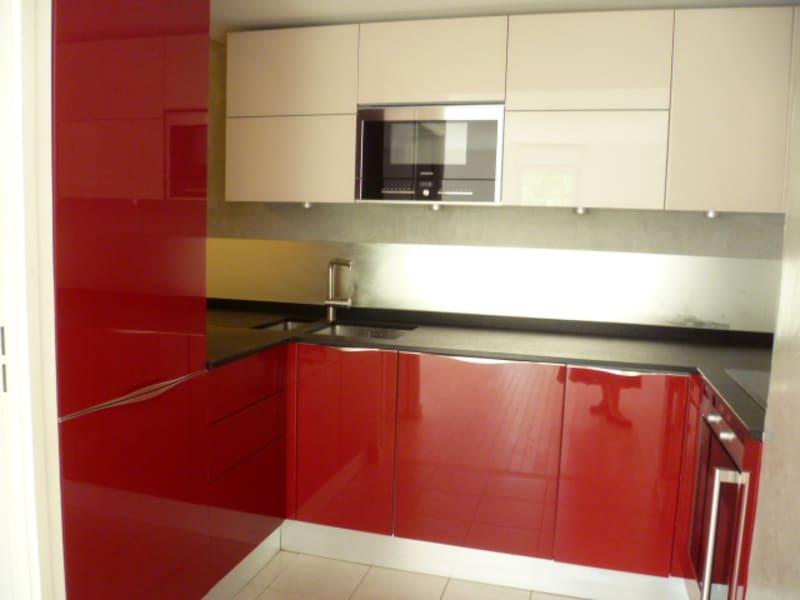 Vente appartement Massy 485000€ - Photo 4