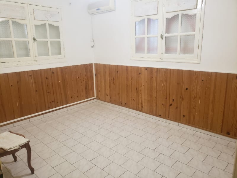 Location appartement Le moule 700€ CC - Photo 2