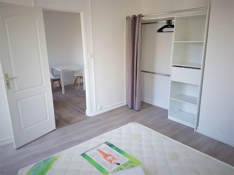 Location appartement Le havre 520€ CC - Photo 2