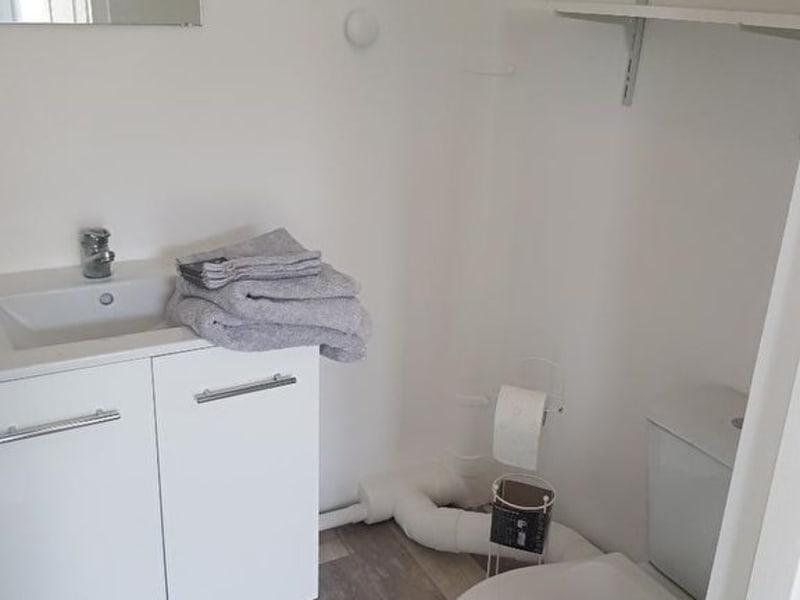 Location appartement Le havre 520€ CC - Photo 4