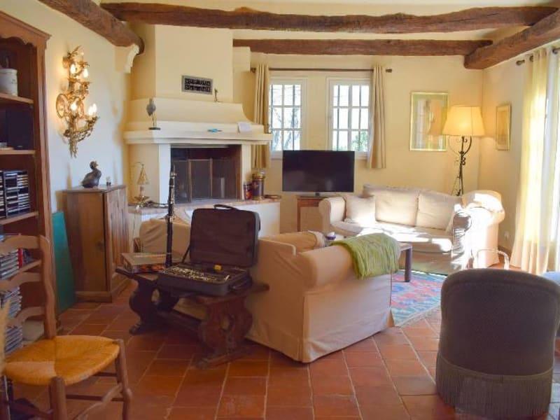 Venta  casa Fayence 595000€ - Fotografía 9