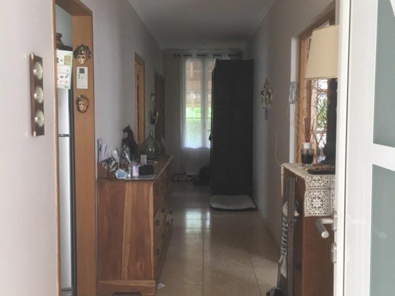 Sale house / villa Ezanville 473000€ - Picture 7