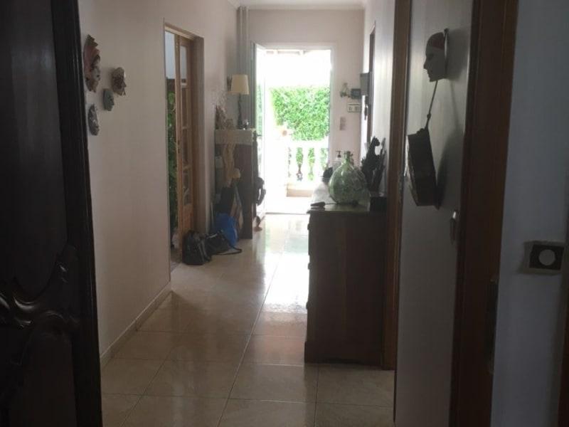 Sale house / villa Ezanville 473000€ - Picture 8