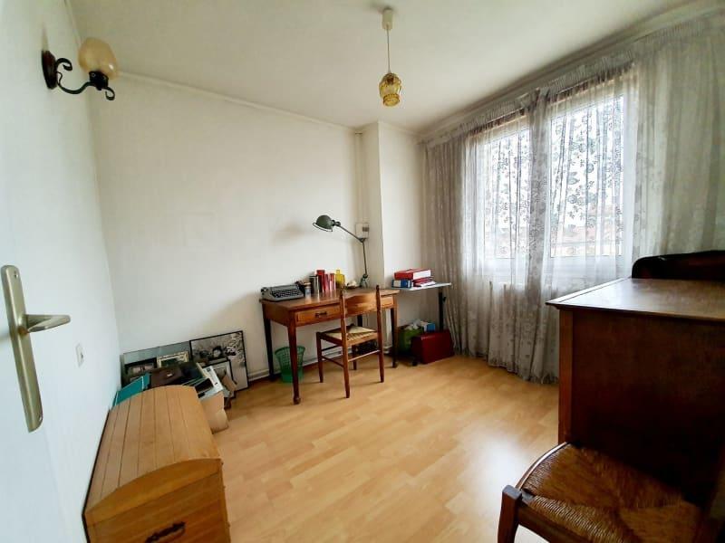 Sale house / villa Bondy 315000€ - Picture 8