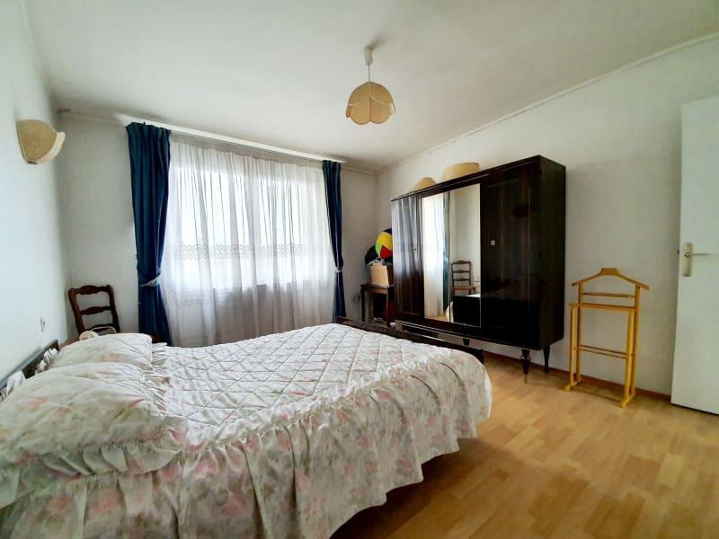 Sale house / villa Bondy 315000€ - Picture 7