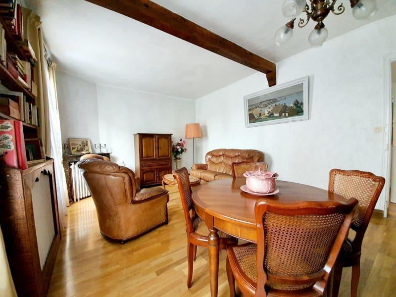 Sale house / villa Bondy 315000€ - Picture 3