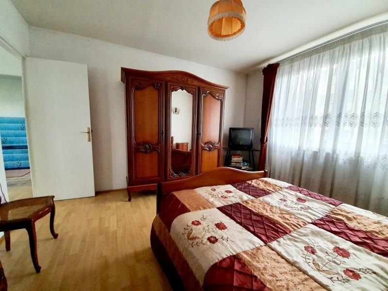 Sale house / villa Bondy 315000€ - Picture 6