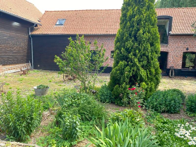 Vente maison / villa Nieppe 950000€ - Photo 6