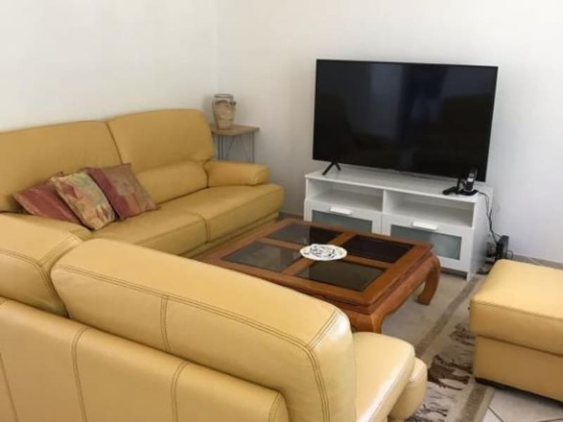 Vente maison / villa Lapouyade 160000€ - Photo 4