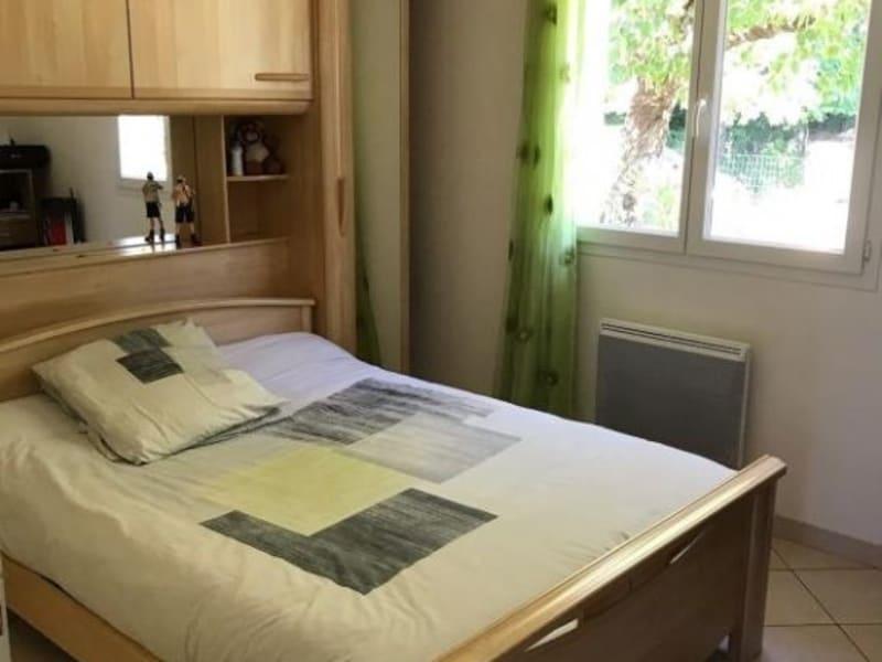 Vente maison / villa Lapouyade 160000€ - Photo 6