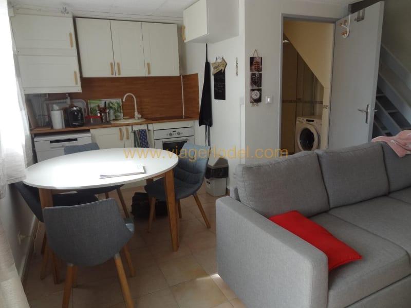 养老保险 住宅/别墅 Vic-la-gardiole 42500€ - 照片 3
