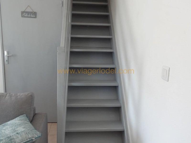 养老保险 住宅/别墅 Vic-la-gardiole 42500€ - 照片 5