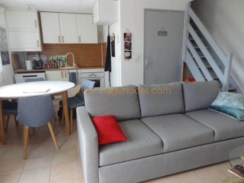 养老保险 住宅/别墅 Vic-la-gardiole 42500€ - 照片 2
