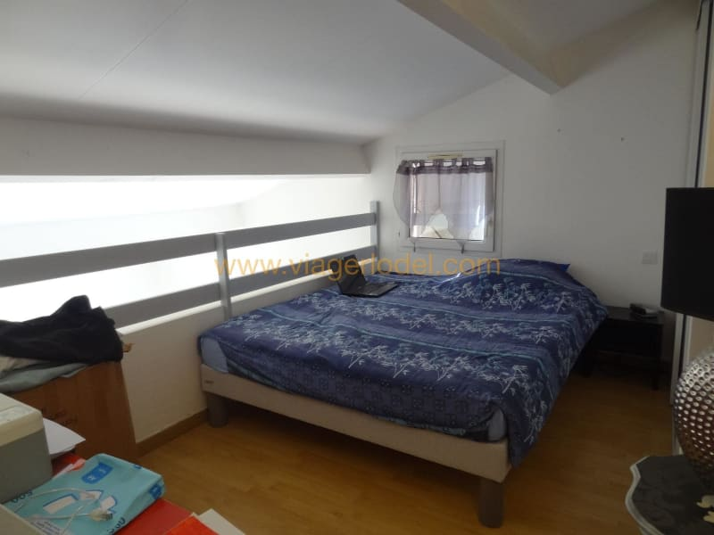 养老保险 住宅/别墅 Vic-la-gardiole 42500€ - 照片 6