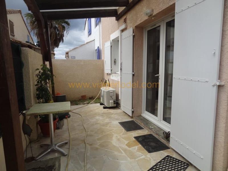 养老保险 住宅/别墅 Vic-la-gardiole 42500€ - 照片 7
