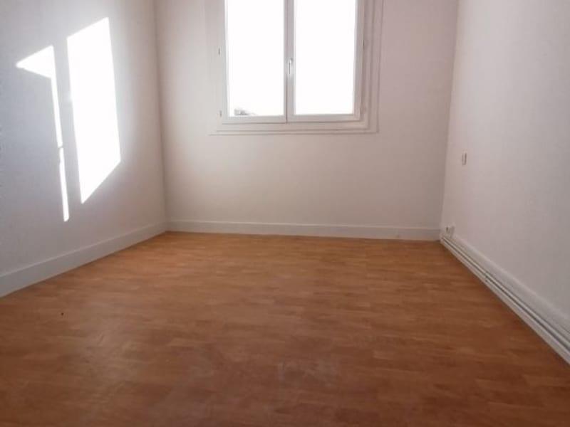 Rental apartment Portet-sur-garonne 510€ CC - Picture 4