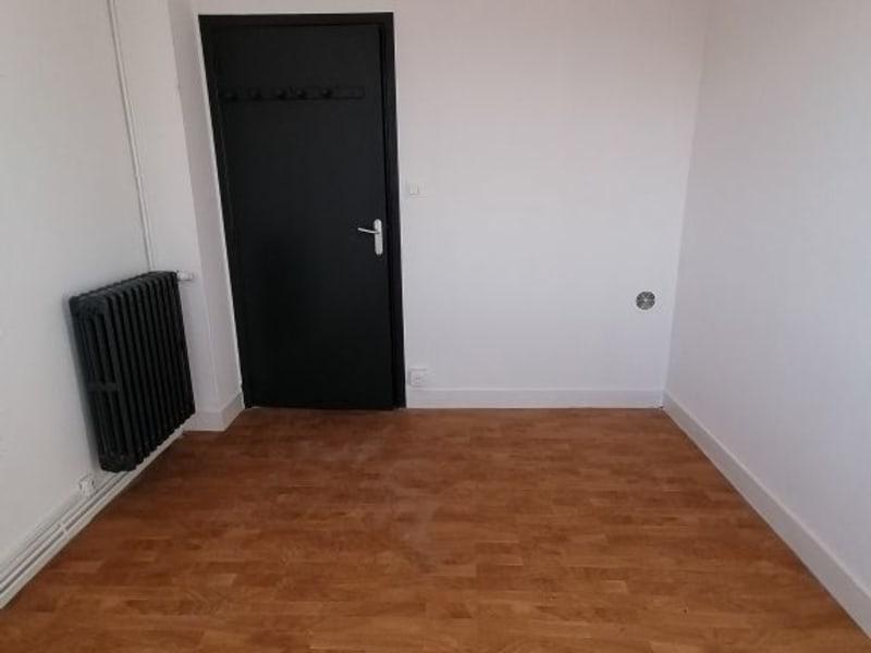 Rental apartment Portet-sur-garonne 510€ CC - Picture 5