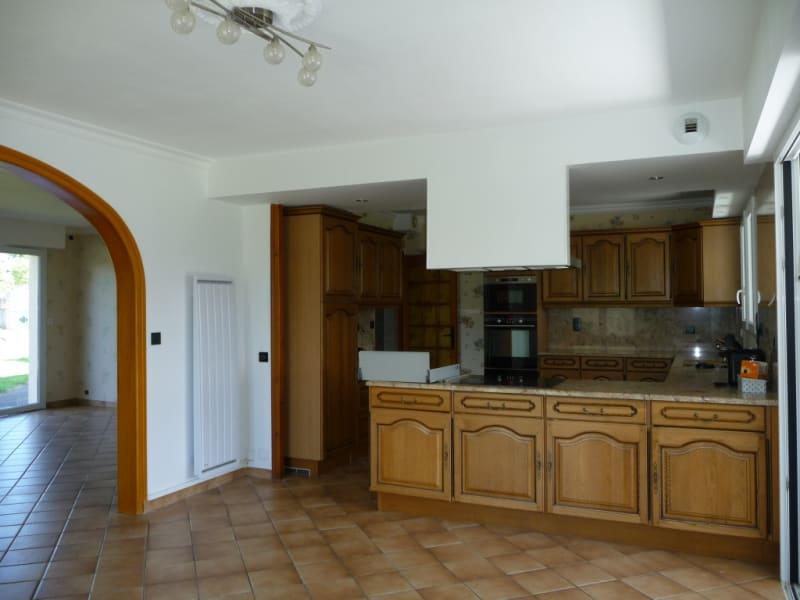 Sale house / villa Surzur 441000€ - Picture 2